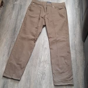 Lucky Brand Jeans - NWOT 121 Heritage slim Lucky Brand